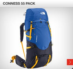 CONNESS 55 PACK