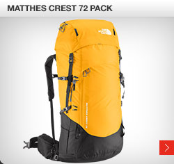 MATTHES CREST 72 PACK