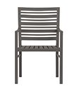 Dining Chair $179. Reg. $229.