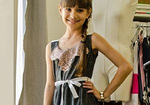 Up to 80% Off: Charming Spring Styles for Girls