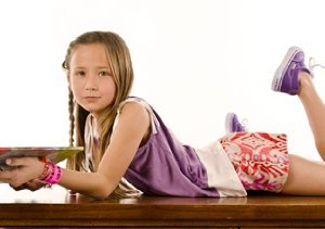 Up to 80% Off: Fun Summer Styles for Girls