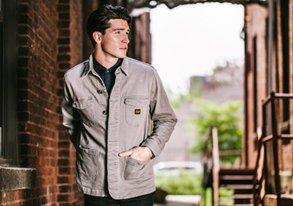 Shop Troy Lee Designs: ft. New Jackets
