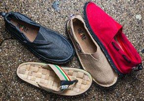 Shop New Bob Marley Sandals & Slip-Ons