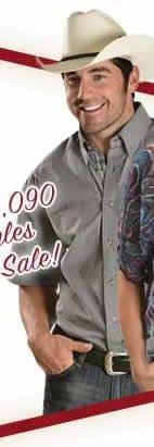 Shop All Mens Shirts (image)