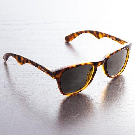 Carrera Sunglasses // 6000/S-0791 SP
