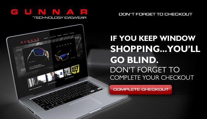 GUNNAR Technology Eyewear