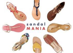 Sandalmania_135674_flats_ep_two_up