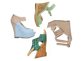 Sandalmania_137506_wedges_ep_two_up
