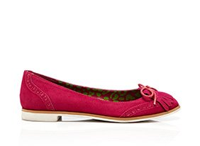 Almost_gone_casual_shoes_138406_hero_5-19-13_hep_two_up