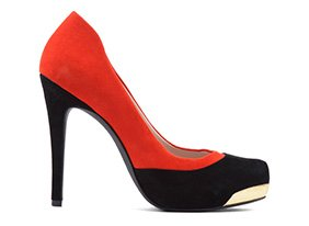Almost_gone_dress_shoes_138402_hero_5-19-13_hep_two_up