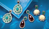 All About Earrings- Visit Event