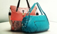 Complete Your Look: Handbags  - Visit Event