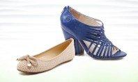 Shoe Salon: Summer Edition  - Visit Event