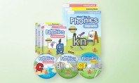 Preschool Prep Company- Visit Event