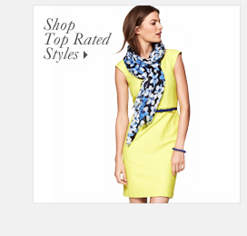 SHOP TOP RATED STYLES