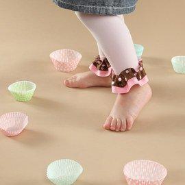 Bon Bon Cupcakes