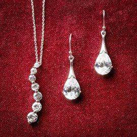 Kardee Jewelry Art