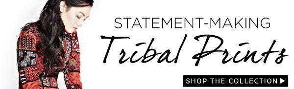 Shop Tribal