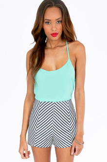 LIZZY STRAPPY TANK TOP 23