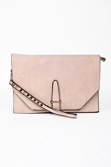 CHARLIE ENVELOPE CLUTCH 39