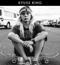 Kyuss King