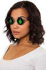 The FTW Sunglasses