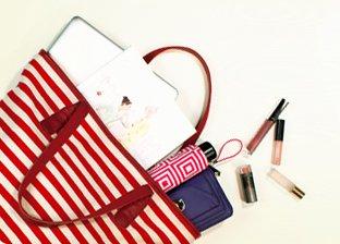 MASSI Handbags, Accessories & More
