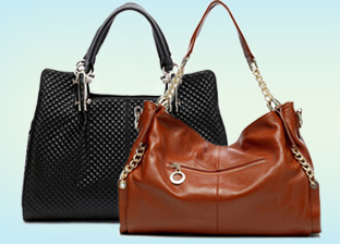 Foley & Agamo Handbags