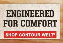 Shop Contour Welt