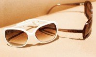 Valentino Sunglasses  - Visit Event