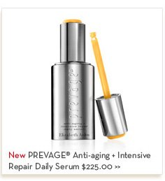 New PREVAGE® Anti-aging + Intensive Repair Daily Serum $225.00