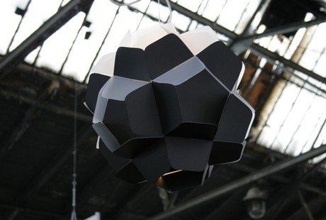 Kafti Design