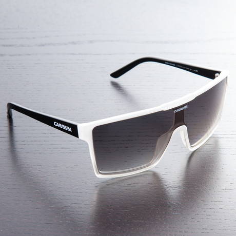Carrera Sunglasses // 6630/S-03DS-IC