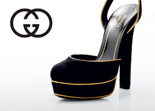 Gucci Women's Shoes
