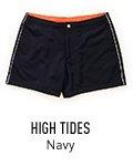 High Navy
