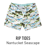 Rip Nantucket