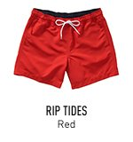 Rip Red