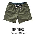 Rip Olive