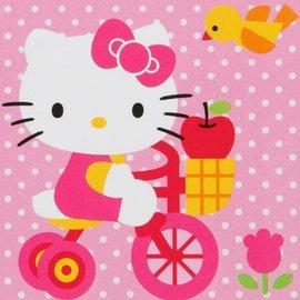 Hello Kitty: Gear & Toys