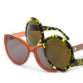 House of Harlow 1960: Sunglasses