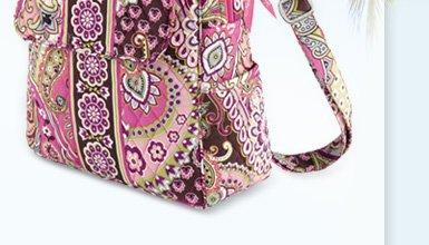 Backpack $39.99
