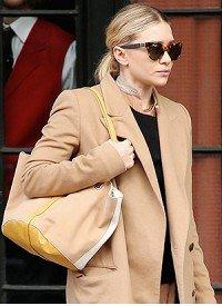Signature Style: Shop Celebrity Wardrobe Staples