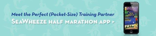 seawheeze half marathon app