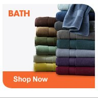 BATH Shop Now