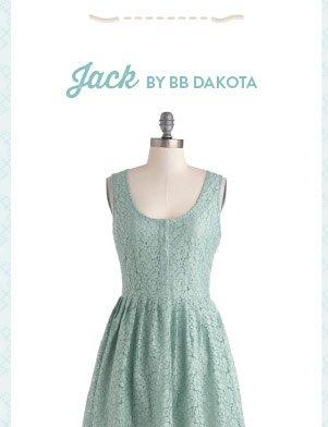Jack by BB Dakota