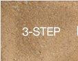 3-STEP