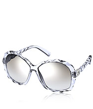 Amazing Crystal Sunglasses