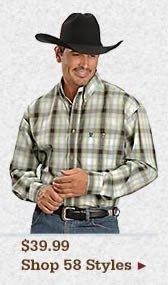 Shop Mens 3999 Shirts