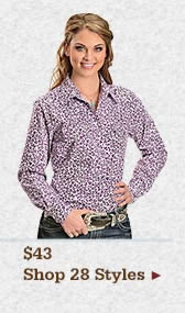 Shop Womens 4300 Tops