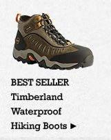 Mens Timberland Chocorua Trail Boots on Sale